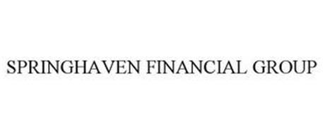 SPRINGHAVEN FINANCIAL GROUP