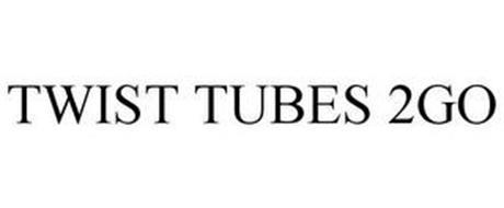 TWIST TUBES 2GO