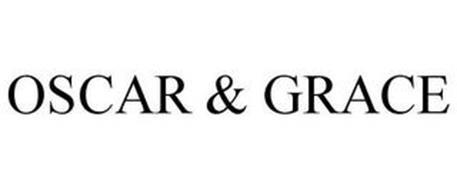 OSCAR & GRACE