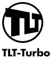 TLT TLT-TURBO