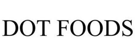 DOT FOODS