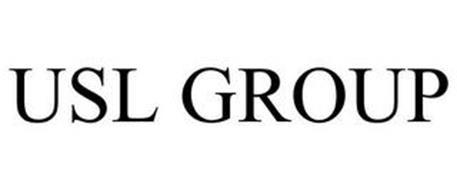 USL GROUP