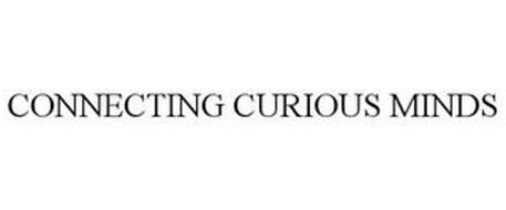 CONNECTING CURIOUS MINDS
