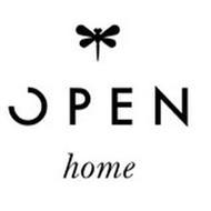 OPEN HOME