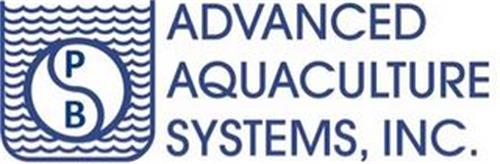 ADVANCED AQUACULTURE SYSTEMS, INC P\B