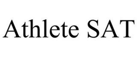 ATHLETE SAT