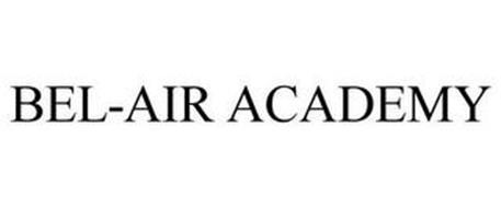BEL-AIR ACADEMY