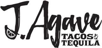 J.AGAVE TACOS & TEQUILA