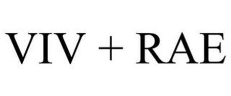 VIV + RAE