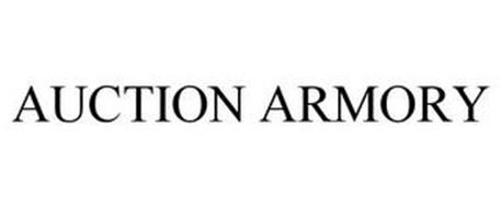 AUCTION ARMORY
