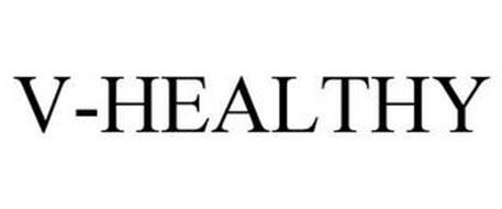 V-HEALTHY