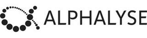 ALPHALYSE