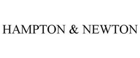 HAMPTON & NEWTON