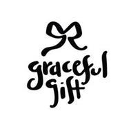 GRACEFUL GIFT