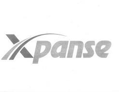 XPANSE