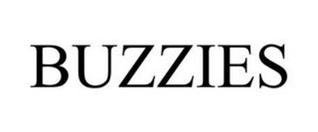BUZZIES