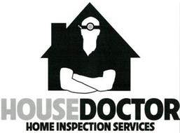 HOUSEDOCTOR HOME INSPECTION SERVICES