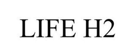 LIFE H2