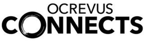 OCREVUS CONNECTS