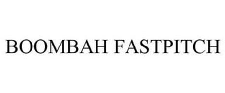 BOOMBAH FASTPITCH