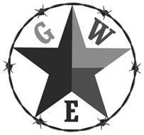 G W E