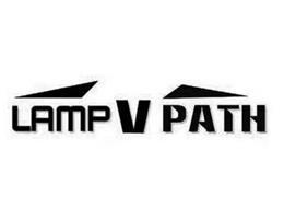 LAMPVPATH