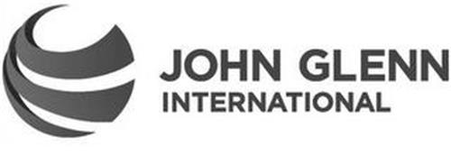 JOHN GLENN INTERNATIONAL