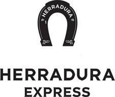 HERRADURA HERRADURA EXPRESS