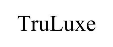 TRULUXE