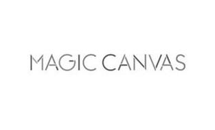 MAGIC CANVAS