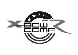 X-BOW COMP R