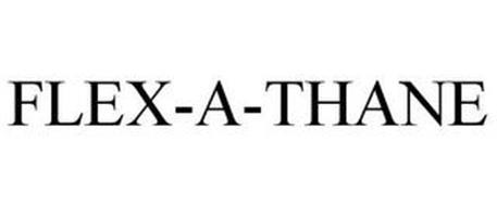 FLEX-A-THANE
