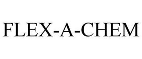 FLEX-A-CHEM