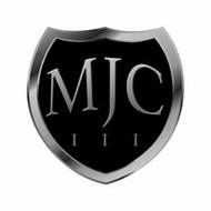 MJC III