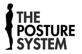 THE POSTURE SYSTEM