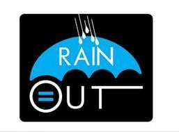RAIN=OUT