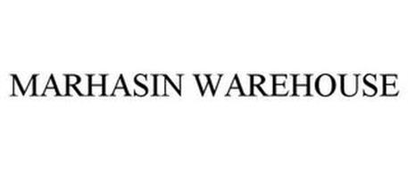 MARHASIN WAREHOUSE