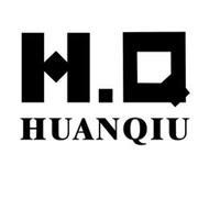 H.Q HUANQIU