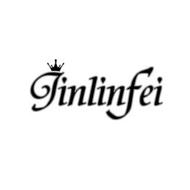 JINLINFEI