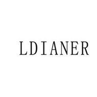 LDIANER