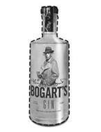 HUMPHREY BOGART BOGART'S ALC 45% BY VOLUME GIN 750ML