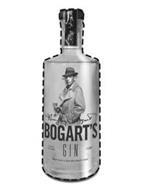 HUMPHREY BOGART BOGART'S ALC 45% BY VOLUME GIN 750ML