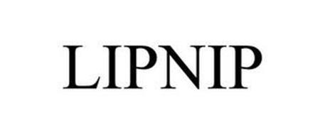 LIPNIP