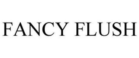 FANCY FLUSH