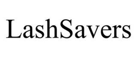 LASHSAVERS