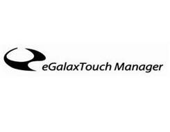 EGALAXTOUCH MANAGER