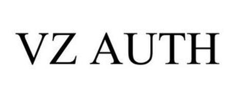 VZ AUTH