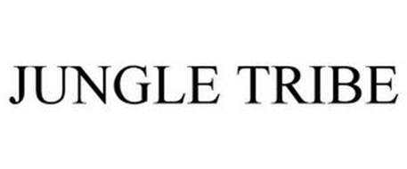 JUNGLE TRIBE