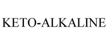 KETO-ALKALINE
