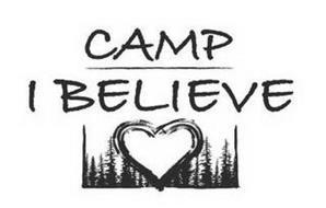 CAMP I BELIEVE